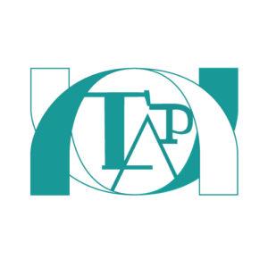 180906_tpa_logo_512_512