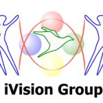 ivision_group_logo